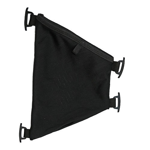 Ortlieb Mesh pocket for Gear Pack