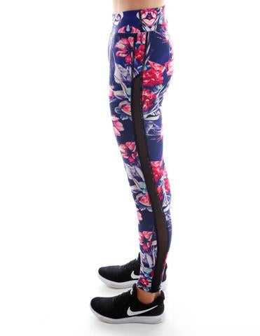 We Are Handsome Eden Sports Tights