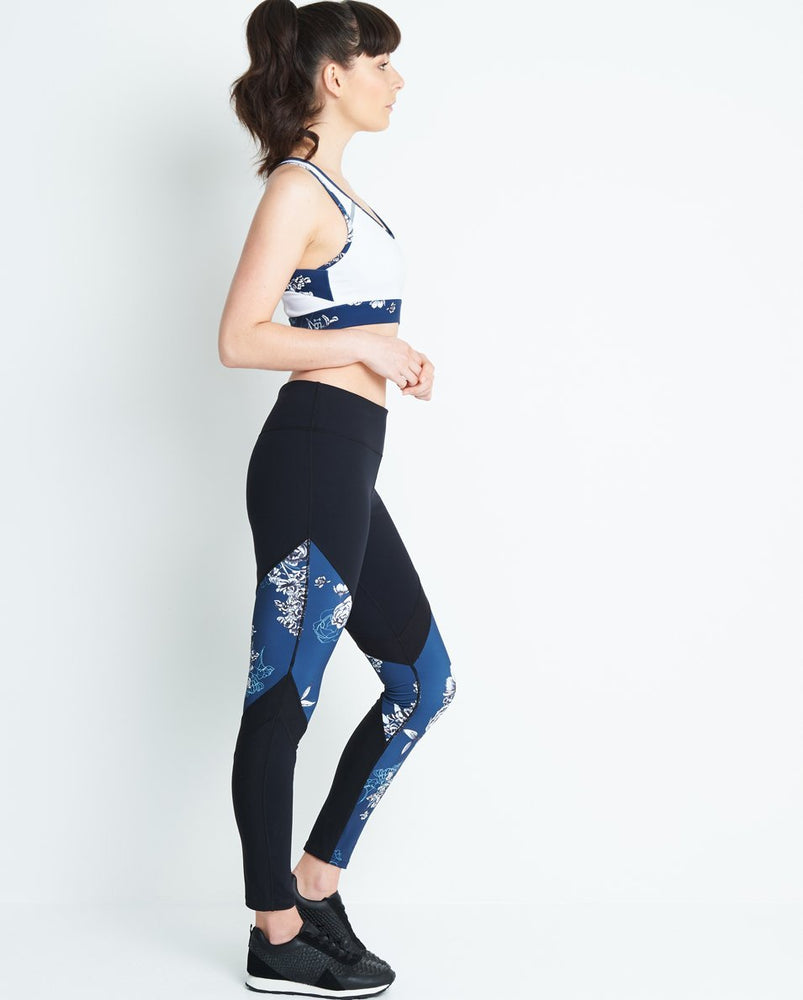 Elera Sports Tights