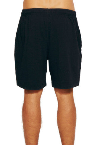 Champion Mens Jersey Shorts - 3 Colours