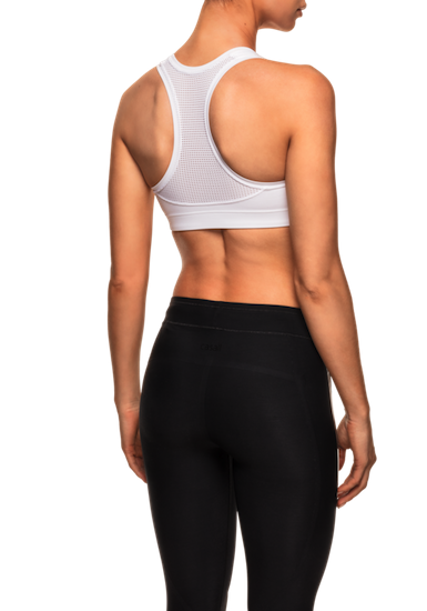 Casall Iconic Sports Crop - 4 Colours
