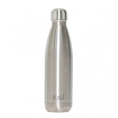 Kabi Platinum Water Bottle