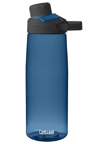 CAMELBAK CHUTE MAG .75L BOTTLE - 8 COLOURS