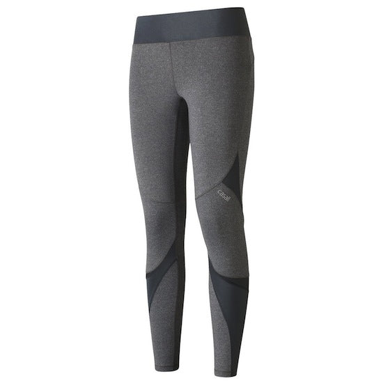Casall Brilliant 7/8 Sports Tights - 2 Colours