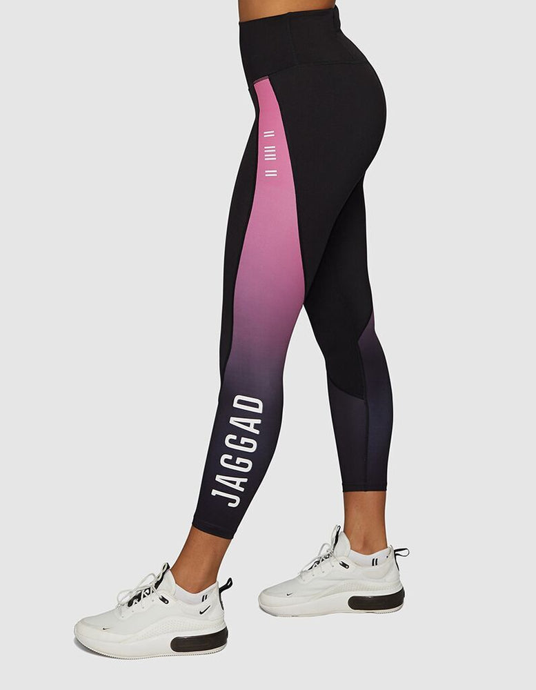 Jaggad Formentera 7/8 Compression Tights