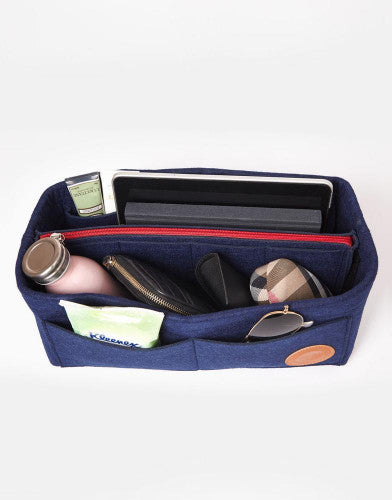 Miz Casa & Co JASMINE BAG ORGANISER