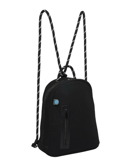 Chuchka Lola Neoprene Backpack