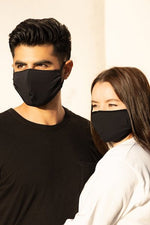 Onzie Mindful Face Mask - Unisex