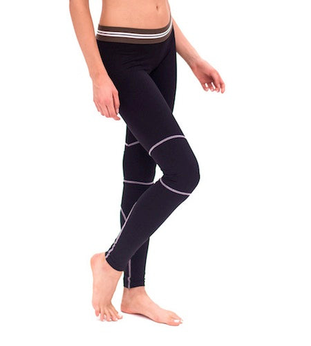 Olympia Hero Sports Leggings