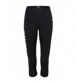Pilot Athletic Mile High 3/4 Compression Tights
