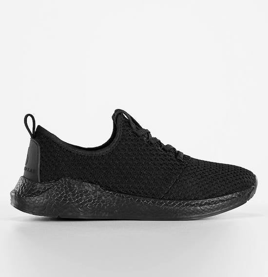 Ryderwear Power Trainers - Black
