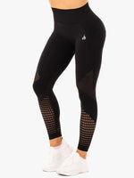 Ryderwear Electra Seamless Sports Tights