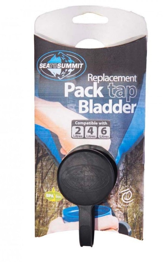 Sea To Summit 2-6L Replacement Bladder