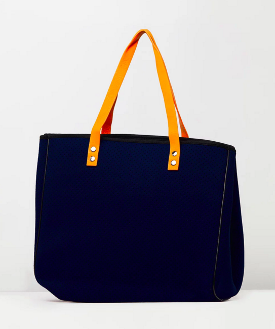 SIX30 Blazer Neoprene Tote Bag
