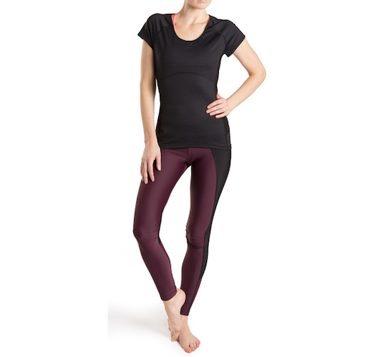 Endurance Sports Tights
