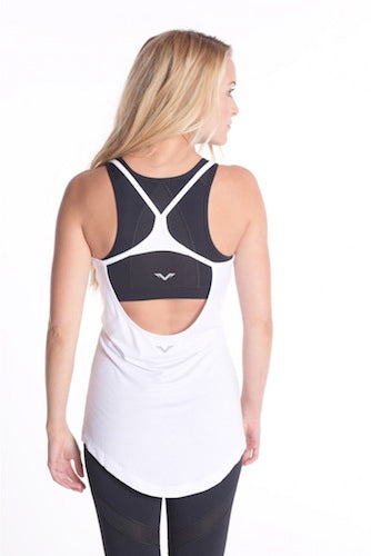 Zen Float Sports Tank