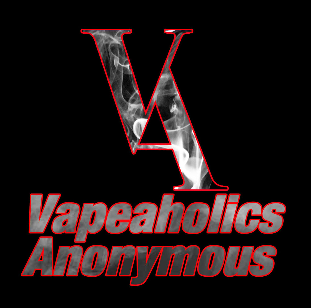 Vapeaholics Anonymous