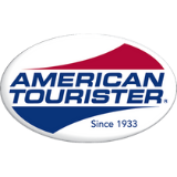 american tourister luggage travel accessories travel bags montreal