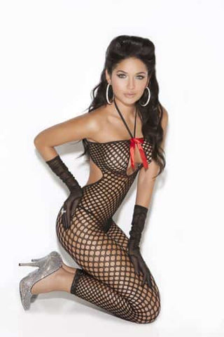 Vivace Body Stocking Queen Size