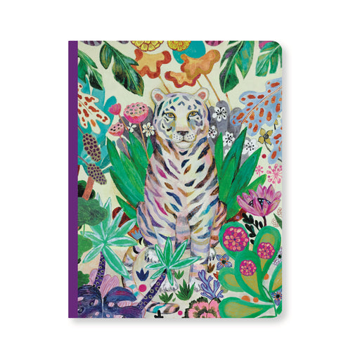 Large Martyna Notebook - JKA Toys