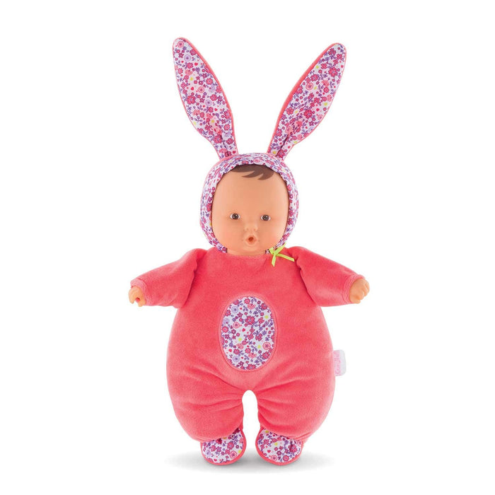 Babibunny Nightlight Soft Doll - JKA Toys