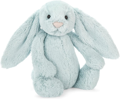 Medium Bashful Beau Bunny - JKA Toys