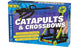 Catapults & Crossbows - JKA Toys