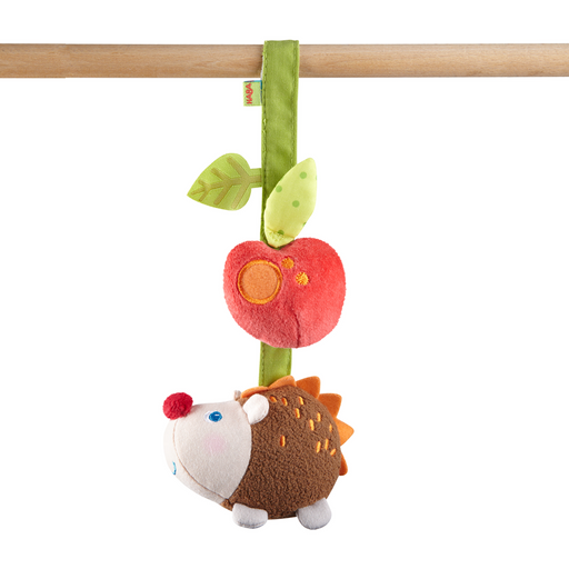 Dangling Hedgehog - JKA Toys