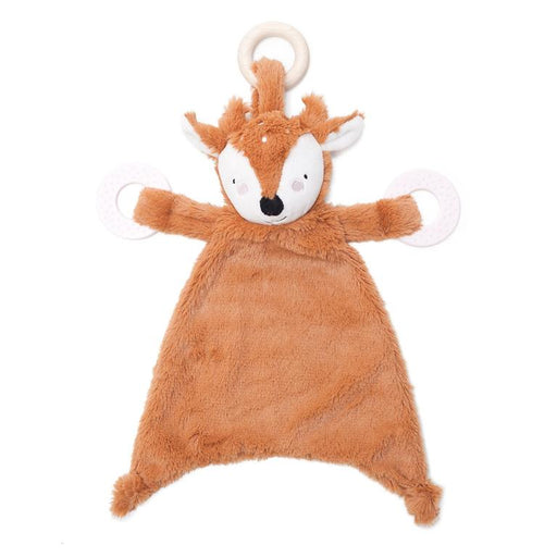 Daphne The Doe Happy Sidekick - JKA Toys