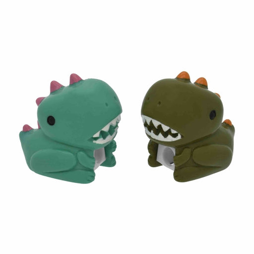 Dino Pencil Sharpener - JKA Toys