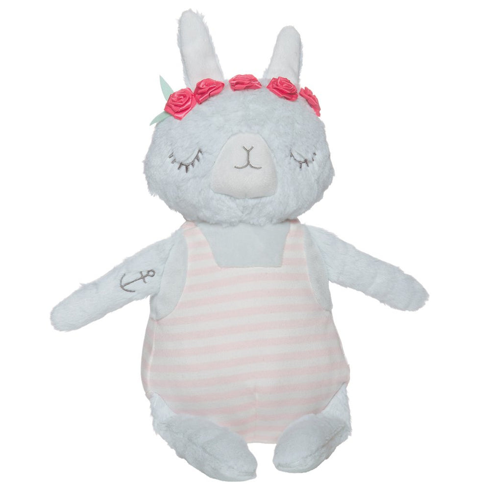 Dotty Plush Pal