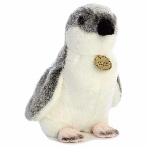 Fairy Penguin - JKA Toys