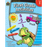 Ready Set Learn Workbook: First Grade Activities - JKA Toys