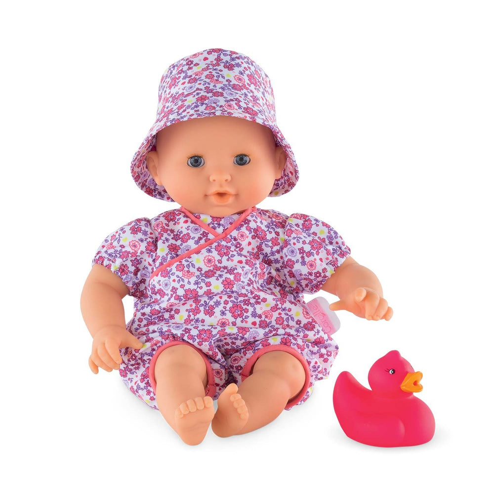 Bath Baby Floral Bloom - JKA Toys