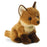 Fox Kit - JKA Toys