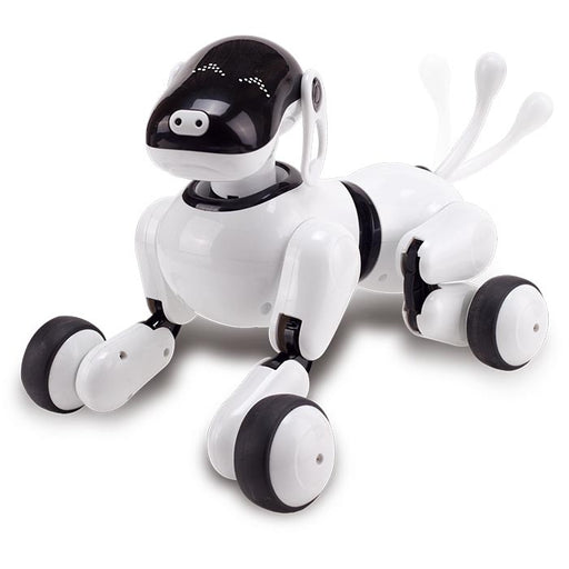 Gizmo The Smart Puppy - JKA Toys