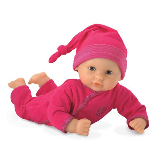 Bebe Calin Grenadine - JKA Toys