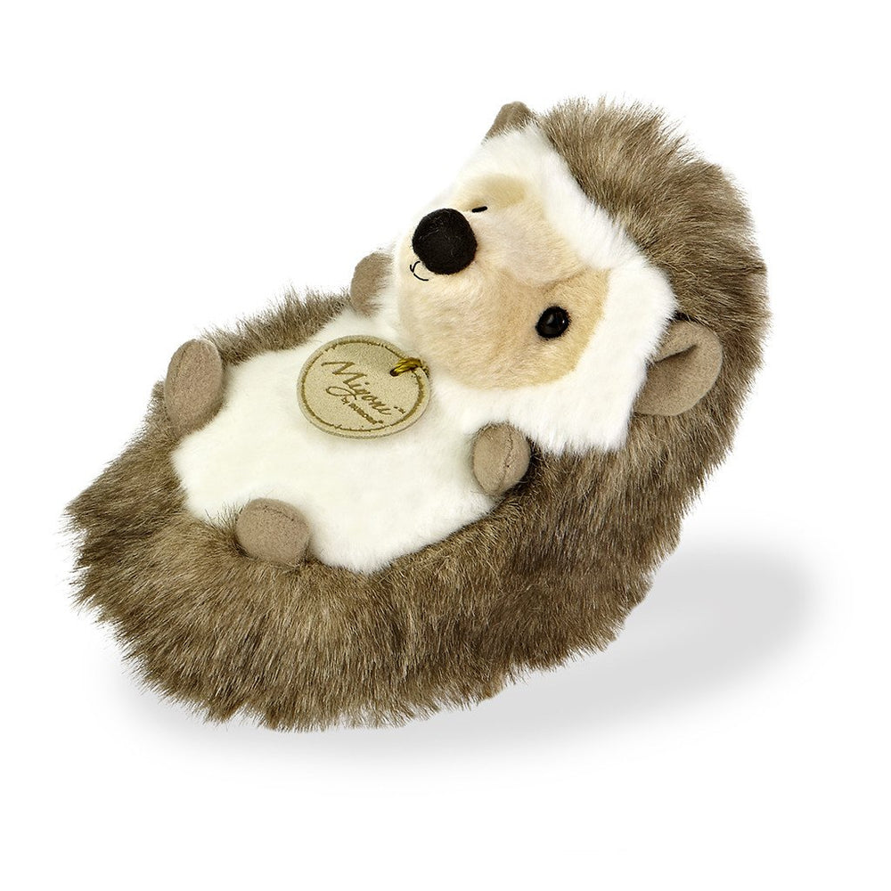 Hedgehog - JKA Toys