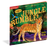 Indestructibles: Jungle Rumble! Book - JKA Toys