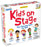 Kids On Stage Board Game - JKA Toys