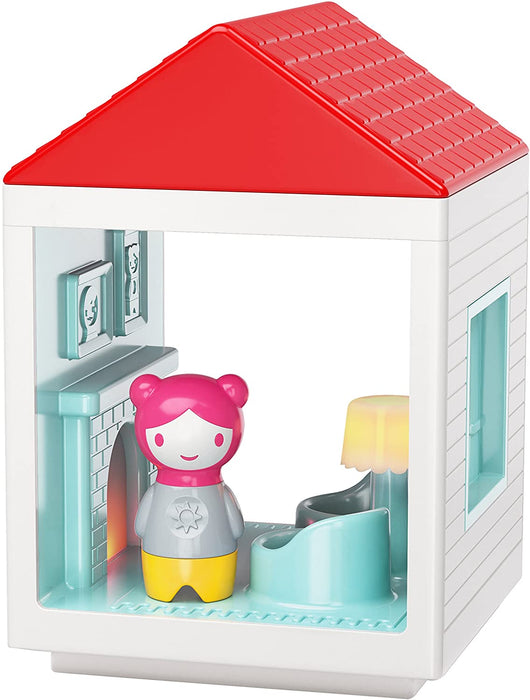 Myland Play House: Living - JKA Toys