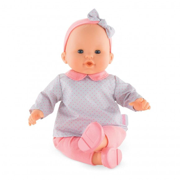 "Louise 14"" Doll - JKA Toys"