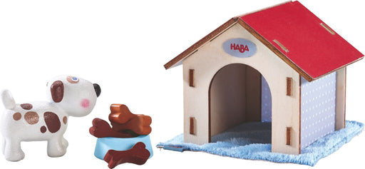 Little Friends Dog House - Lucky - JKA Toys