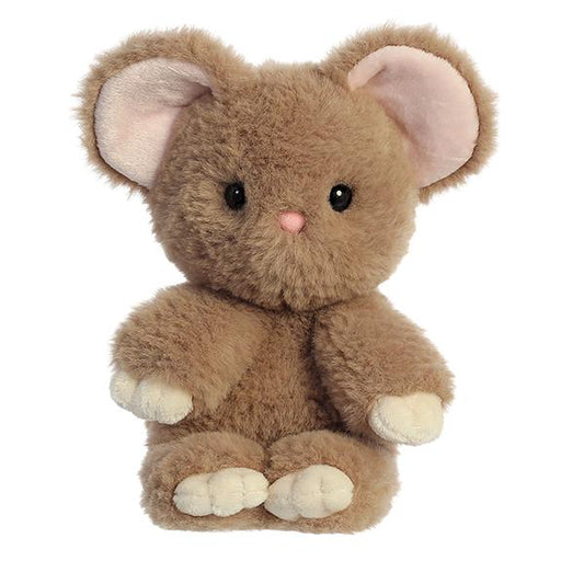 Minkies Mouse - JKA Toys
