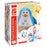 Penguin Musical Wobbler - JKA Toys
