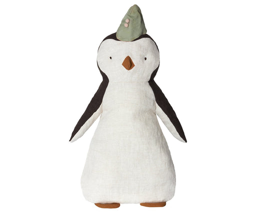 Maileg Penguin with Party Hat - JKA Toys