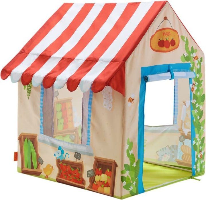 Play Shop Tent - JKA Toys