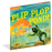 Indestructibles: Plip-Plop Pond! Book - JKA Toys
