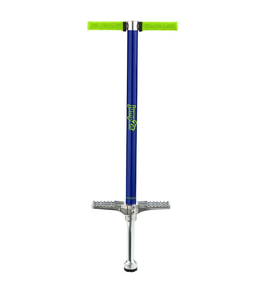 Jump2It Sport Pogo Stick - JKA Toys