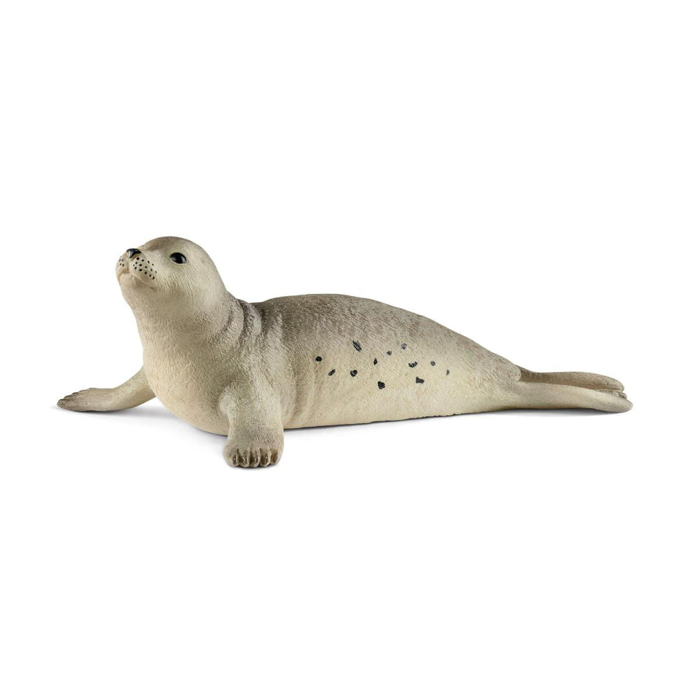 Seal Figure - JKA Toys
